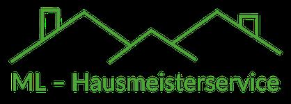 ML Hausmeisterservice München